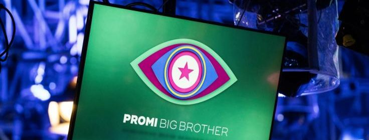 Big Brother Erste Staffel